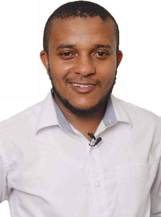 luqman-mahmoud