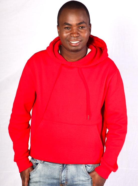 mwenda litata