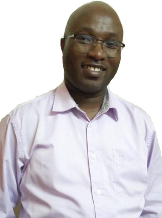 richard-mwenda