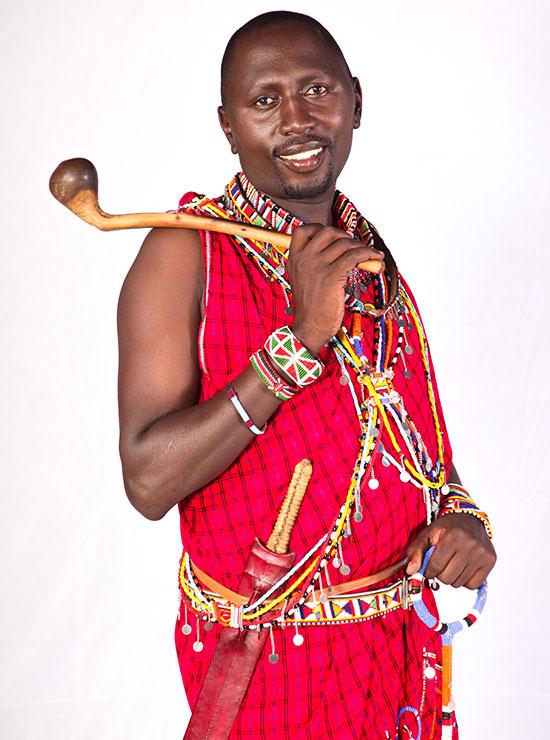 Anderson Kwandab